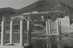 COSTRUZIONE-PONTE-CASCINA-LUGNANO-CUCIGLIANA-CASCINA-1957-4
