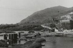COSTRUZIONE-PONTE-CASCINA-LUGNANO-CUCIGLIANA-CASCINA-1957-7