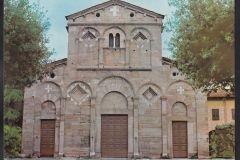 Cascina-Chiesa-Parrocchiale-Pieve-Di-S.-Maria-Sec.-XII