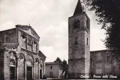 Cascina-Chiesa-Parrocchiale-Pieve-Di-S.-Maria-Sec.-XII.jpg