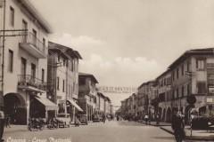 Cascina-Corso-Matteotti-3