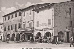 Cascina-Corso-Matteotti-Caffè-Palla