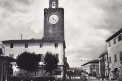 Cascina-Corso-Matteotti-La-Torre-Civica