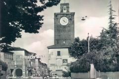 Cascina-Corso-Matteotti-e-Torre-Medioevale