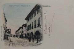 Cascina-Corso-V.-Emanuele-ediz.-Guidi
