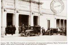 Cascina-Il-Re-Vittorio-Emanuele-III-inaugura-la-Mostra-del-Mobilio-1929