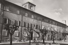 Cascina-Palazzo-della-Misericordia