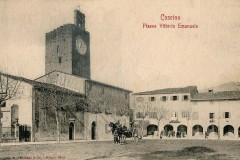 Cascina-Piazza-Vittorio-Emanuele-con-Barroccio
