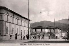 Cascina-Scuola-Professionele-di-Disegno-vista-da-est