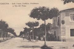 Cascina-Sede-Assoc.-Pubblica-Assistnza-e-Via-del-Fosso