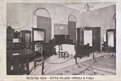 DITTA-PILADE-VIRGILI