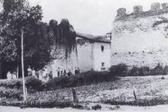 La-breccia-aperta-nelle-mura-cittadine-in-corrispondenza-dellArena-Bellotti-Bon-oggi-zona-via-Genovesi..