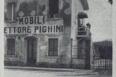 MOBILI-ETTORE-PIGHINI
