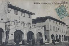 PALAZZO-COMUNALE-3