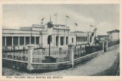 PALAZZO-DEL-MOBILIO-E-DELLA-MOSTRA