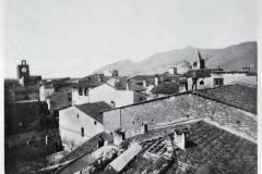 PANORAMA-CASCINA-1920