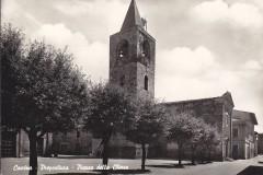 PIAZZA-DELLA-CHIESA-4