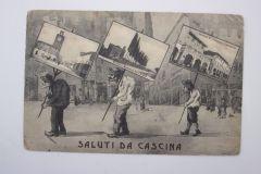 Pisa-Provincia-Cascina-O3N-S39341