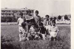 Primi-passinon-ricordo-la-formazionetorneo-giovanissimi-in-oratorio