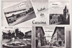 SALUTI-DA-CASCINA-3