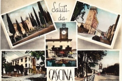SALUTI-DA-CASCINA-4