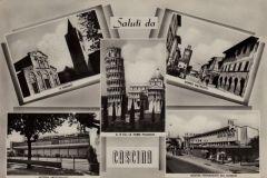 SALUTI-DA-CASCINA-6
