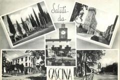 SALUTI-DA-CASCINA-9