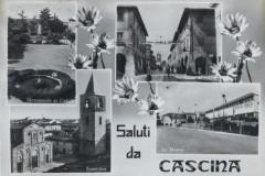 SALUTI-DA-CASCINA