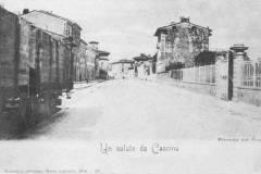 SALUTO-DA-CASCINA