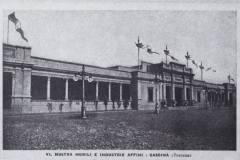 cascina-1927-veduta-dal-piazzale-La-prima-sede-della-mostra-nel-sito-dellattuale