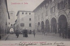 3911 palazzo municipale (copia)