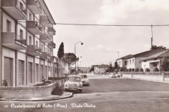 8108viale italia (copia)