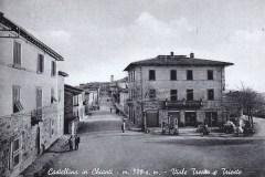 761castellina marittima (15) (copia)
