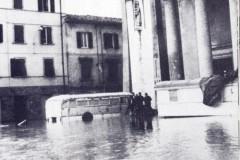 alluvione duomo [800x600]