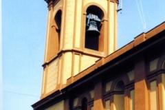 campanile della misericordia [800x600]