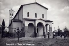 chiesa cappuccini [800x600]