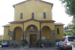 chiesa dei cappuccini [800x600]