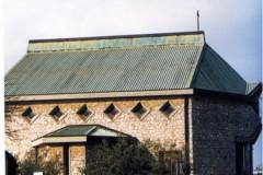 chiesa del sacro cuore [800x600]