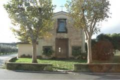 chiesa della madonna dei braccini fondata nel 1651 [800x600]