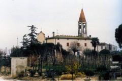 chiesa di gello [800x600]