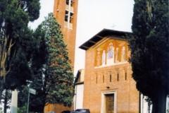 chiesa di san matteo la rotta [800x600]