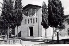 chiesa parrocchiale la rotta 1958 [800x600]