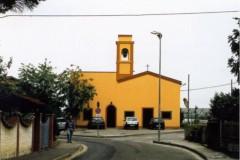 chiesa santa lucia [800x600]