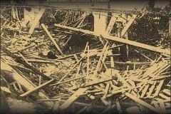 crocifisso pontedera 1944 [800x600] [800x600]