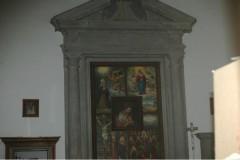 interno [800x600]
