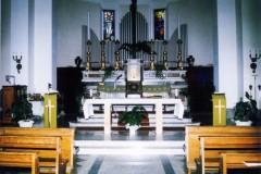 interno della chiesa la rotta [800x600]