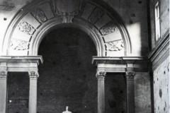 interno della chiesa prima del restauro [800x600]