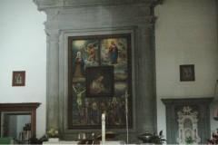 interno2 [800x600]