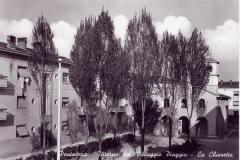 la chiesa 1959