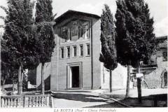 la rotta 1958 chiesa [800x600]